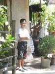 Philippines  -  Malapascua island IMG_1147