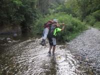 Philippines  -  Palawan, Cleopatra Niddle jungle trek, Batak tribe - Philippines  -  Palawan, Cleopatra Niddle jungle trek, Batak tribe - IMG_1322