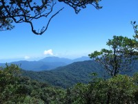 Philippines  -  Palawan, Cleopatra Niddle jungle trek, Batak tribe - IMG_1669