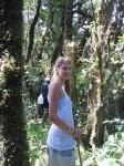 Philippines  -  Palawan, Cleopatra Niddle jungle trek, Batak tribe - IMG_1684