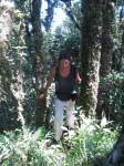 Philippines  -  Palawan, Cleopatra Niddle jungle trek, Batak tribe - IMG_1689