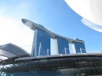 Singapore, Singapore City  - IMG_3749