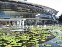 Singapore, Singapore City  - IMG_3751