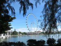 Singapore, Singapore City  - IMG_3768