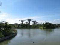 Singapore, Singapore City  - IMG_3778