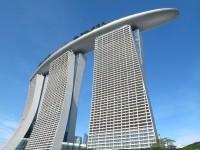 Singapore, Singapore City  - IMG_3779