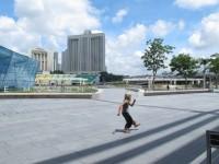 Singapore, Singapore City  - IMG_3789