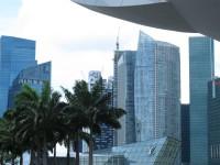 Singapore, Singapore City  - IMG_3794