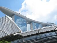 Singapore, Singapore City  - IMG_3801