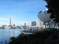 Singapore, Singapore City  - IMG_3738