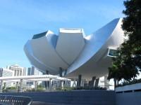 Singapore, Singapore City  - IMG_3742