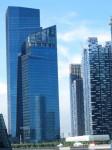 Singapore, Singapore City  - IMG_3743