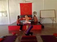 Thailand - Koh Pangan - Agama Yoga Course - IMG_0949