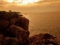 Thailand - Koh Pangan - Agama Yoga Course - IMG_0988