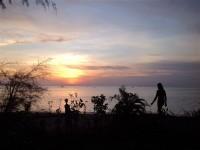 Thailand - Koh Pangan - Agama Yoga Course - IMG_1148