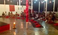 Thailand - Koh Pangan - Agama Yoga Course - IMG_1328