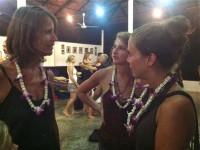 Thailand - Koh Pangan - Agama Yoga Course - IMG_1356
