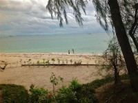 2012-08-20 - Thailand - Koh Pangan - Agama Yoga Course - AT Photos - IMG_0905