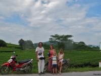 Vietnam  North - Tac Ba  lake and yao village  - IMG_2635