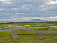 Vietnam  North - Tac Ba  lake and yao village  - IMG_2685