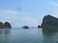 Vietnam - Ha Long Bay - Quan Lan Island - IMG_2696