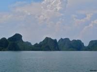 Vietnam - Ha Long Bay - Quan Lan Island - IMG_2719