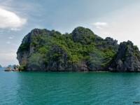 Vietnam - Ha Long Bay - Quan Lan Island - IMG_2723