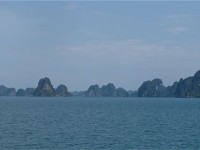 Vietnam - Ha Long Bay - Quan Lan Island - IMG_2727