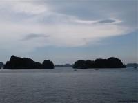 Vietnam - Ha Long Bay - Quan Lan Island - IMG_2728