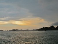 Vietnam - Ha Long Bay - Quan Lan Island - IMG_2741