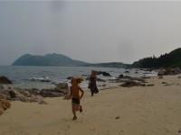 Vietnam - Ha Long Bay - Quan Lan Island - IMG_2761