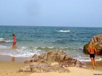 Vietnam - Ha Long Bay - Quan Lan Island - IMG_2763