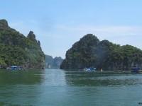Vietnam - Ha Long Bay - Quan Lan Island - IMG_2697
