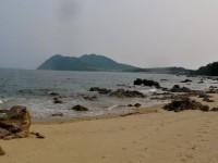 Vietnam - Ha Long Bay - Quan Lan Island - IMG_2778