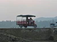 Vietnam - Ha Long Bay - Quan Lan Island - IMG_2791