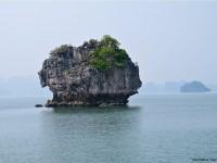 Vietnam - Ha Long Bay - Quan Lan Island - IMG_2808