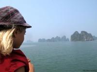 Vietnam - Ha Long Bay - Quan Lan Island - IMG_2810