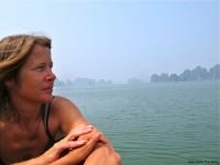 Vietnam - Ha Long Bay - Quan Lan Island - IMG_2811