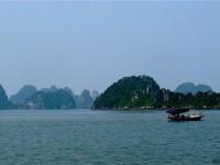 Vietnam - Ha Long Bay - Quan Lan Island - IMG_2814