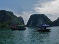 Vietnam - Ha Long Bay - Quan Lan Island - IMG_2702