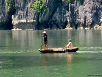 Vietnam - Ha Long Bay - Quan Lan Island - IMG_2709