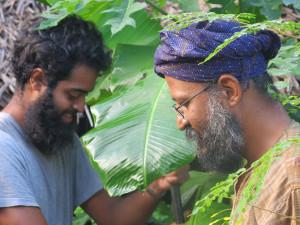 Alternativetraveling.com, India - Sadhana Forest - IMG_5849