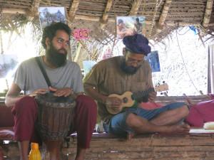 Alternativetraveling.com, India - Sadhana Forest - IMG_5908
