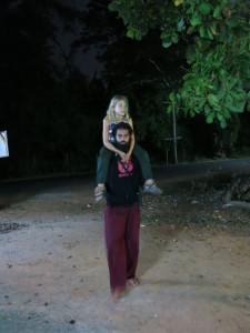 Alternativetraveling.com, India - Sadhana Forest - IMG_5967