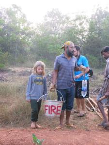 Alternativetraveling.com, India - Sadhana Forest - IMG_6023