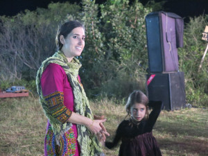 Alternativetraveling.com, India - Sadhana Forest - IMG_5652