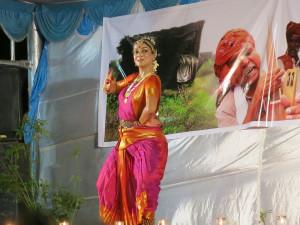 Alternativetraveling.com, India - Sadhana Forest - IMG_5658